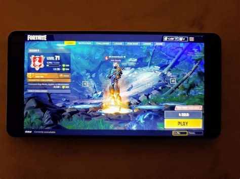 fortnite newsletter how to play fortnite on android with steam link aadhu