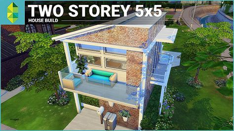 how to build a two story house house plan new two story dog house pla hirota oboe com