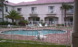 st augustine cottage rentals augustine vacation rentals st augustine fl