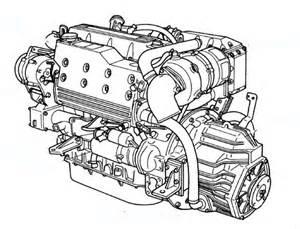 yanmar marine diesel engine 6lya ute 6lya ste service
