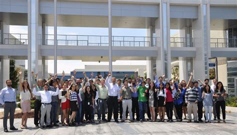maxim integrated products philippines cavite summer interns with maxim ceo maxim integrated office photo glassdoor co uk