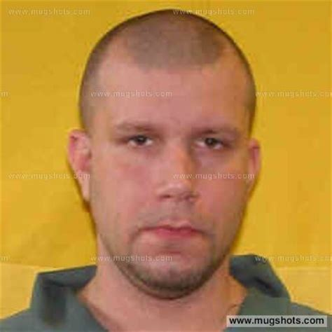 Geauga County Arrest Records Gary J Keslar Mugshot Gary J Keslar Arrest Geauga County Oh Booked For Escape