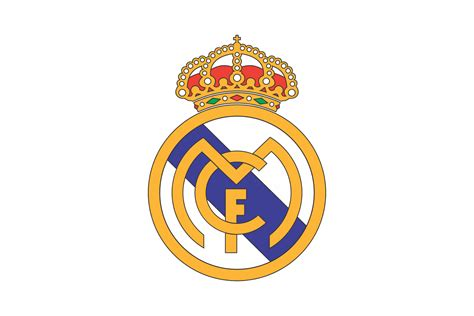 draw real madrid cf logo with corel draw tutorial corel real madrid logo pictures impremedia net