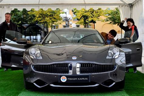 car loan in a few seconds bad credit 34 best cars of the future images on electric