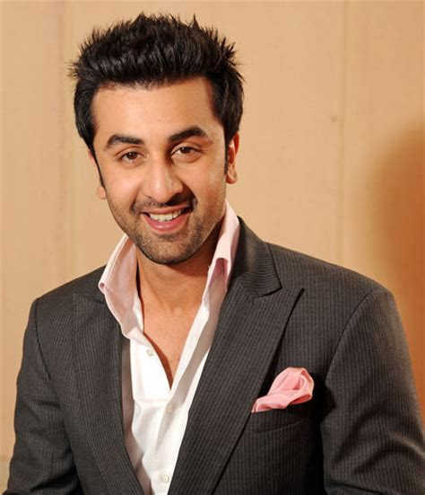 ranbir kapoor hair transplant the bollywood health report card rediff com movies