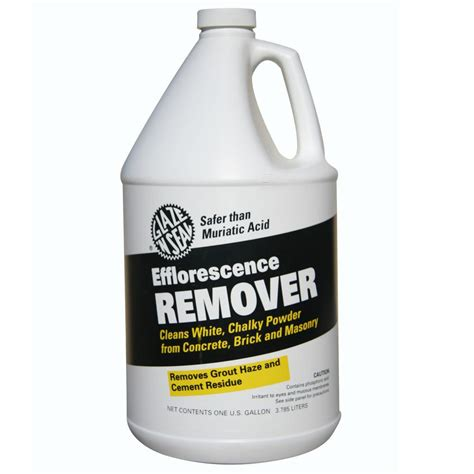 simple green house and siding cleaner review simple green 128 oz house and siding cleaner pressure washer concentrate