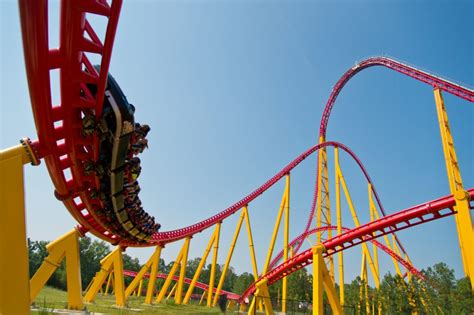 education theme park 9 exciting educational attractions in virginia