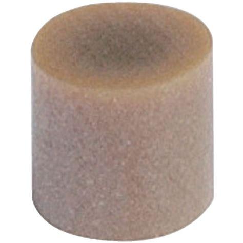 joint clapet robinet flotteur 216 8 mm x 6 mm sachet de