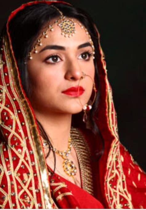Yumna Dress At 61 best images about ushna sumbul soniya sana on
