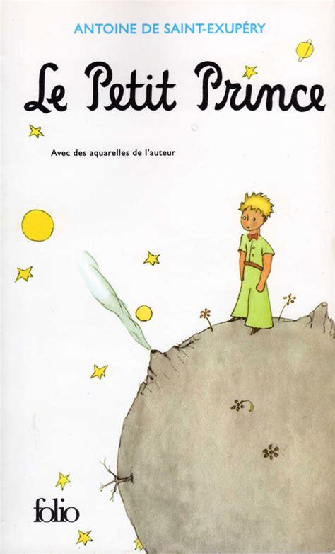 libro le prince de la le petit prince wallpaper the little prince wallpaper