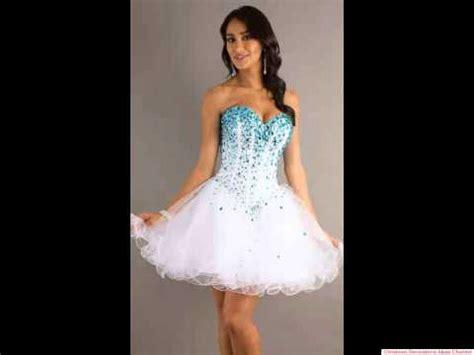 amazing prom dresses   Dress Yp