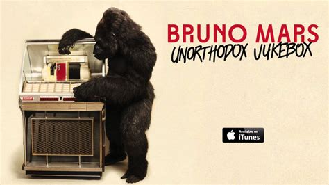 download mp3 bruno mars treasure bruno mars gorilla wild 106 7