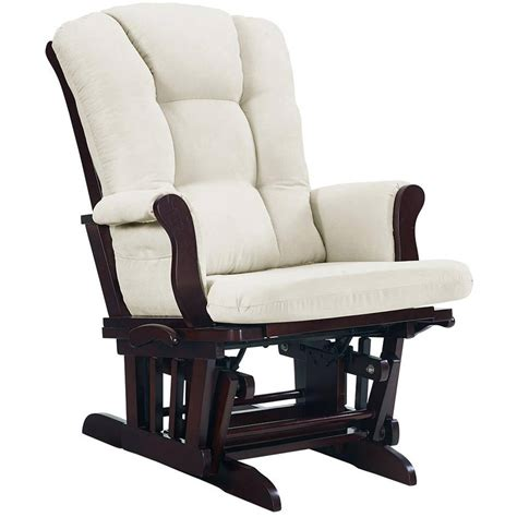 outdoor wooden rocking chairs for adults upholstered rocking chairs for adults nursery chairs u0026