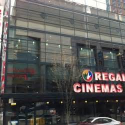 regal meridian regal meridian 16 cinema downtown seattle wa yelp