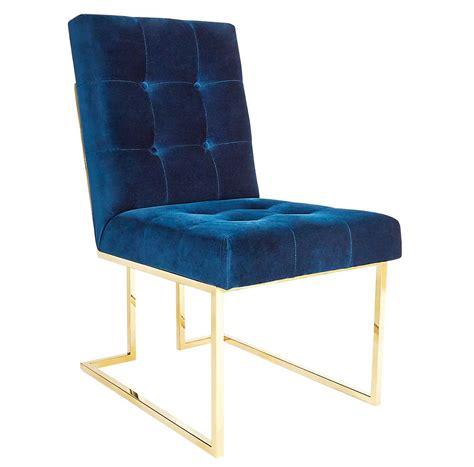 light blue velvet dining chairs blue velvet tufted chair marco sofa tufted in navy blue