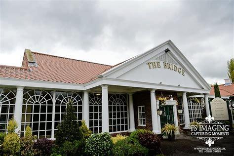 bridge inn wetherby fs imaging wakefield the bridge hotel and spa wetherby