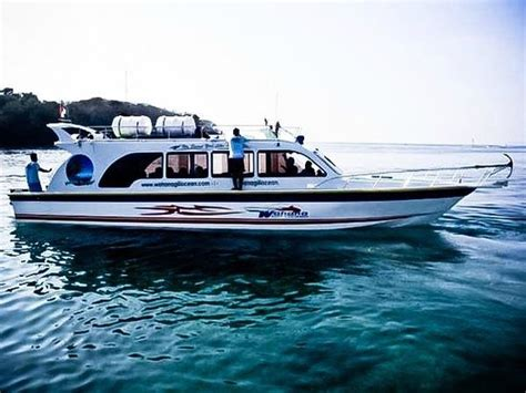 private boat bali to gili trawangan high speed boat to gili trawangan picture of gp bali