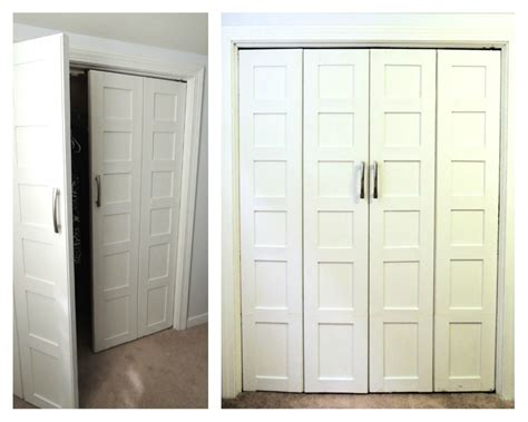 interior doors home hardware interior door hardware interior door flag hinges interior barn door hardware for home door