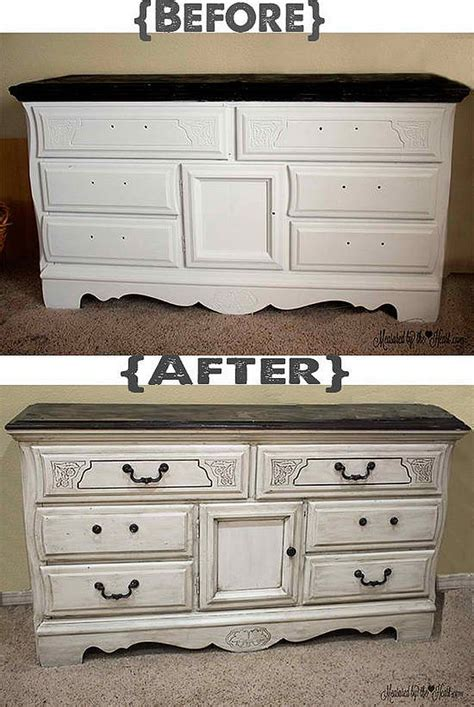 best white paint for furniture 17 best ideas about glazing furniture on pinterest