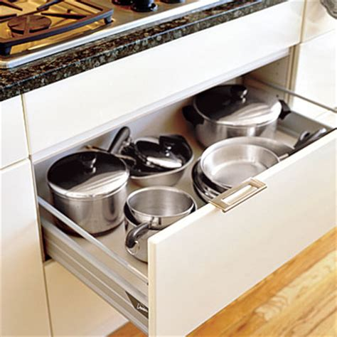 kitchen drawers vs cabinets drawers versus rollout trays read this before you