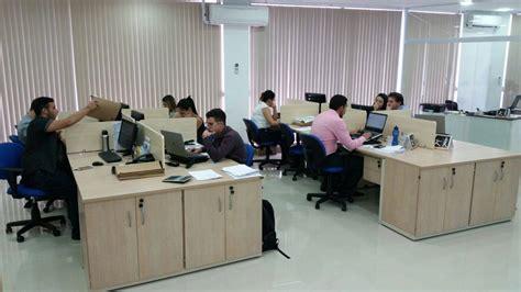 escritorio contabilidade escrit 243 rio de contabilidade mf consultoria contabil