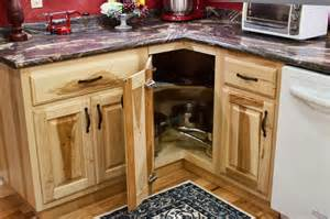 Shop Kitchen Cabinets Online kitchen cabinets cabinets online direct kitchen cabinets