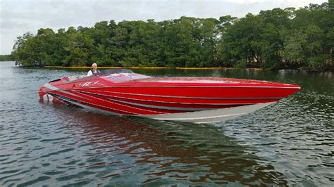cigarette boat events cigarette owners search results powerboat nation
