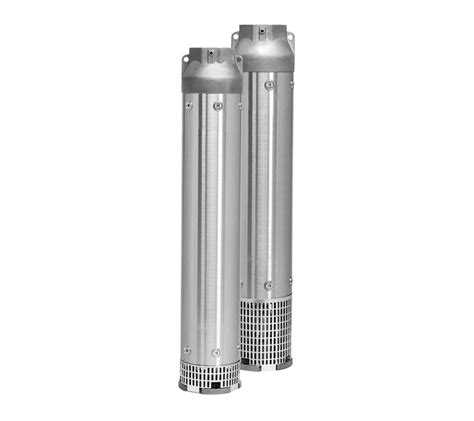 Pompa Submersible 6 Inch 6 inch sr submersible turbine pumps ag industrial municipal submersible pumps