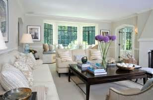 Shear Curtains How To Utilize The Bay Window Space