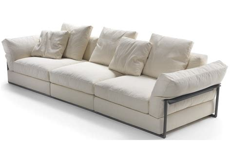 flexform sofas zeno flexform sofa milia shop