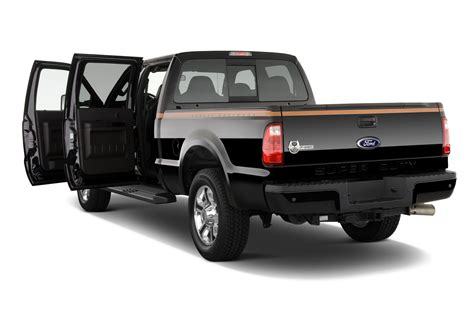 truck bed door 2010 ford f 250 reviews and rating motor trend