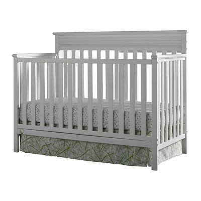 Fisher Price Newbury Convertible Crib White Jcpenney Fisher Price Newbury Convertible Crib