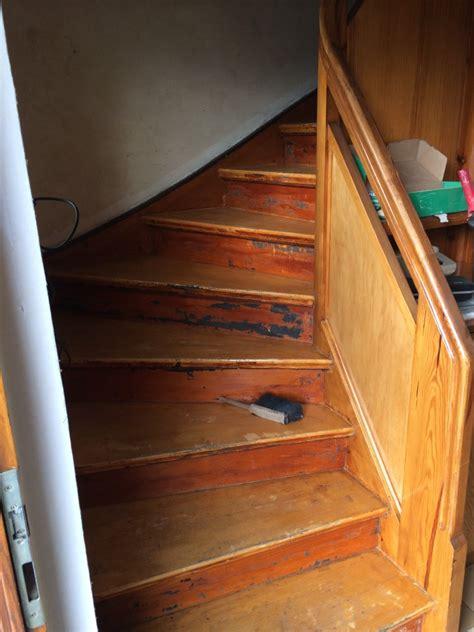 Maler Flur Streichen Kosten treppenhaus tapezieren beste zuhause design ideen