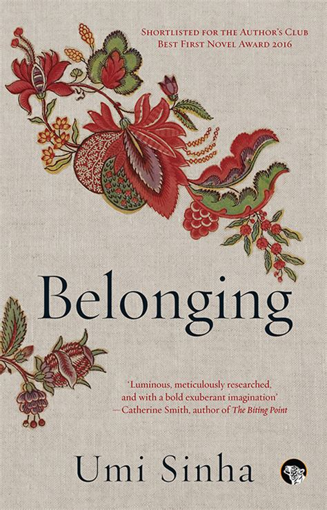 picture books about belonging belonging speaking tiger books