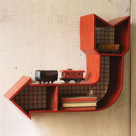 wall cubbies 65 best images about arrows on arrow print arrow signs and reclaimed wood signs