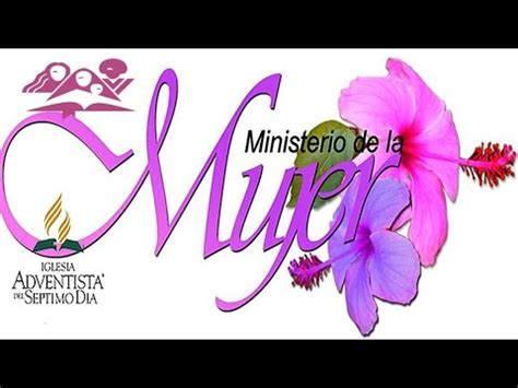 ministerio de la mujer adventista logo yo soy la mujer ministerio de la mujer 2016 adventista