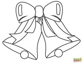 bell coloring pages bell coloring pages