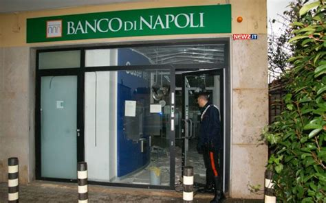 banco di napoli filiali napoli banco di napoli documenti e contratti serr2014 it