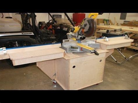 woodworking miter saw woodworking miter saw stand woodworking projects