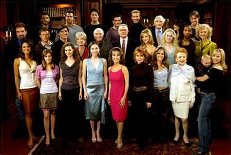 all about cast all my children images cast of amc wallpaper and