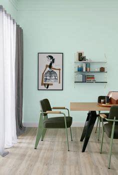schöner wohnen spa 220 ber 1 000 ideen zu sch 246 ner wohnen farbe auf