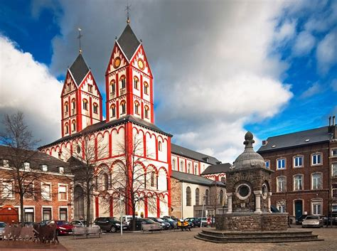 liege tourism 14 top tourist attractions in liege planetware