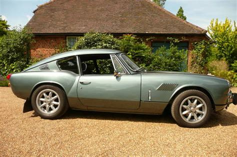 vintage cer awnings for sale triumph gt6 mk2 sold 1968 car and classic