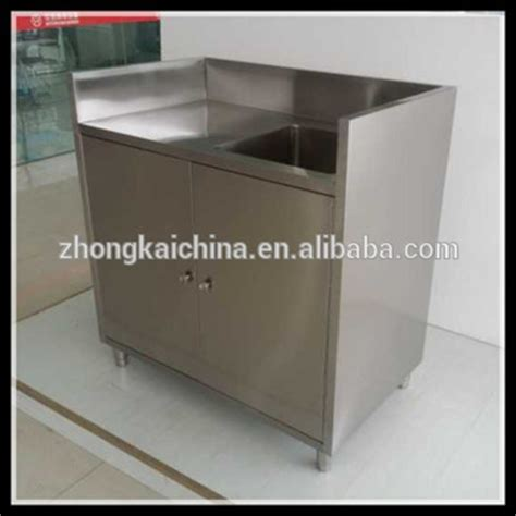 Ready Made Stainless Steel Kitchen Cabinets by Commercial Custom Stainless Steel Ready Made Kitchen