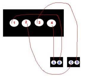 saturn sl2 spark wiring diagram get free image about wiring diagram