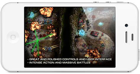 telecharger doodle jump sur samsung galaxy ace s 195 169 lectionnez n importe quel jeu sur notre site