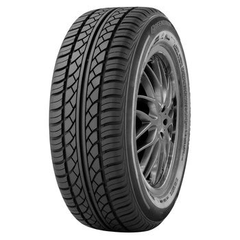 most comfortable tires most popular comfort c3 175 65r14 car tire for passenger
