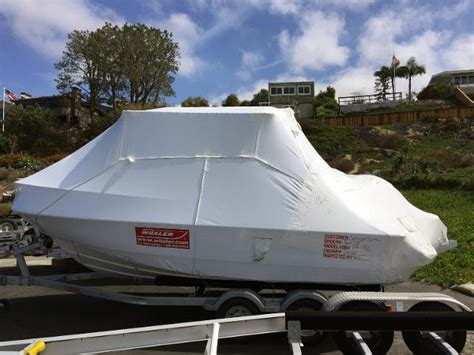 cuddy cabin boats for sale san diego boston whaler boats for sale in san diego california