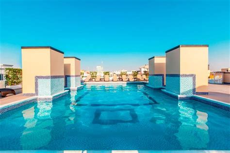 golden sand appartments golden sands hotel apartments dubai compare deals