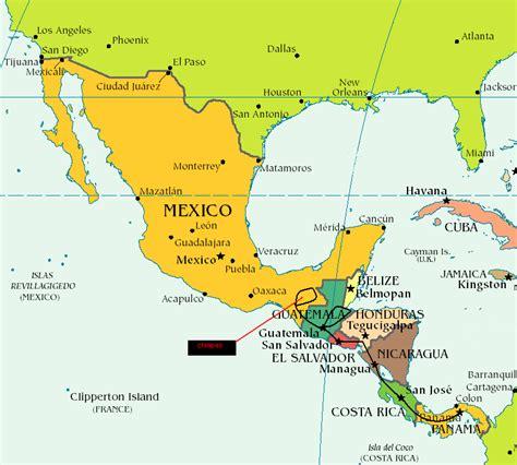empleadas domesticas aumentos 2016 salario minimo en junio 2016 en venezuela apexwallpapers com